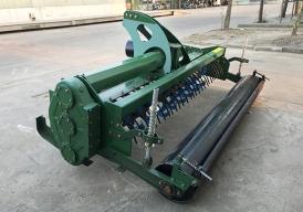 惠农1GFM-250型反转灭茬机