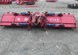 重庆旋耕机生产厂家