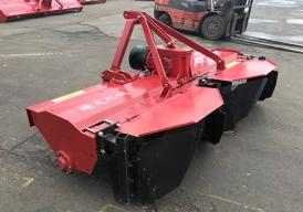 重庆小型旋耕机